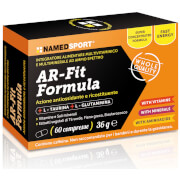 NAMEDSPORT AR-Fit Formula Multi-Vitamin Supplement