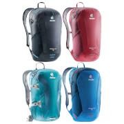 Deuter Speed Lite 16L Backpack