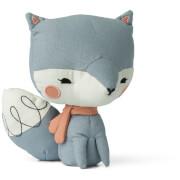 Picca Loulou Fox - Blue