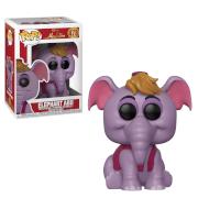 Disney Aladdin Elephant Abu Funko Pop! Vinyl