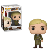 Figurine Pop! Attack on Titan One-Armed Erwin