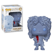 Harry Potter Bloody Baron Funko Pop! Vinyl
