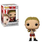 Figurine Pop! Ronda Rousey WWE