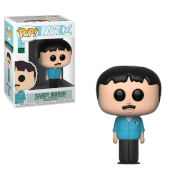 South Park Randy Marsh Pop! Vinyl Figure