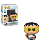South Park Toolshed Funko Pop! Vinyl