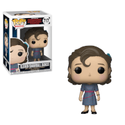 Stranger Things Eleven at Dance Pop! Vinyl Figure