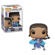 Avatar Katara Pop! Vinyl Figure