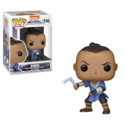 Avatar Sokka Pop! Vinyl Figure