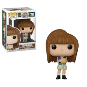 Boy Meets World Topanga Funko Pop! Vinyl
