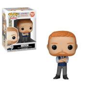 Figurine Pop! Mitch - Modern Family