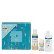 REN Joy Gift Set (Worth $36.00)