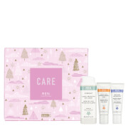 REN Care Gift Set (Worth £58)