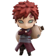 Naruto Shippuden Nendoroid PVC Action Figure - Gaara 10 cm