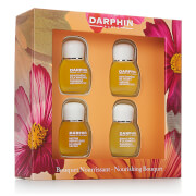 Darphin Nourishing Bouquet (Worth £67)