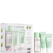 Caudalie Vinopure 15 Days Clear Skin Starter Kit (Worth £23.50)