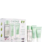 Caudalie Vinopure 15 Days Clear Skin Starter Kit (Worth £23.50)