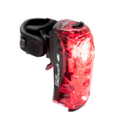 Niterider Sentinal 250 Rear Light