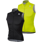 Sportful BodyFit Pro 2.0 Windstopper Vest