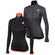 Sportful Women's Luna SoftShell Jacket