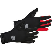 Sportful Wind Stopper Essential 2 Gloves