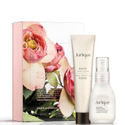 Jurlique Signature Rose Duo (Worth £33.00)