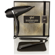 ghd Air Hairdryer and Gold Styler Gift Set (Worth £238)
