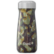 S'well Incognito Traveler Water Bottle 470ml