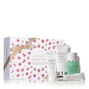 Elemis Balancing Beauty Secrets Normal/Combination Skin Gift Set (Worth £70.00)