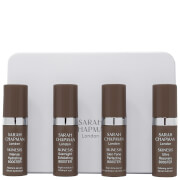 Sarah Chapman Skinesis Booster Brilliance Gift Set (Worth £50.00)