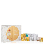 DECLÉOR For December I Just Want To Glow 2018 Advent Calendar (Worth £258.50)