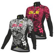 Alé Women's PRR Sartana Micro Jersey