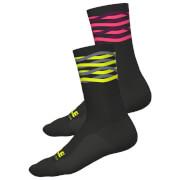 Alé Speedfondo Socks