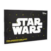 LE 5000 - Star Wars Advent Calendar EXC