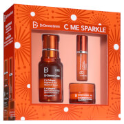 Dr Dennis Gross C Me Sparkle (Worth £125)