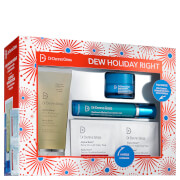 Dr Dennis Gross Dew Holiday Right (Worth $123.00)