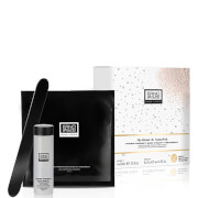 Erno Laszlo Hydra-Therapy Skin Vitality Treatment - Single
