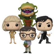 Little Shop of Horrors Pop! Vinyl - Pop! Collection