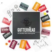 Gutterhead Game