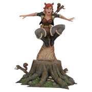 Marvel Comics Gallery Squirrel Girl PVC Statue 25cm
