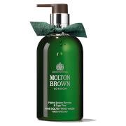 Molton Brown Fabled Juniper Berries & Lapp Pine Fine Liquid Hand Wash