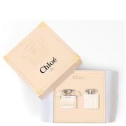 Chloé Signature Xmas Set Eau de Parfum 50ml