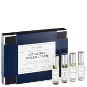 Murdock London Cologne Collection (4 x 10ml)