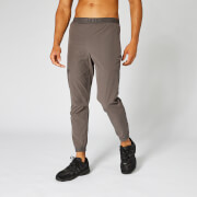 MP Pace Joggers - Driftwood