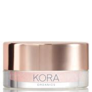 Kora Organics Rose Quartz Luminizer