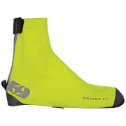 Oxford Bright Overshoes 1.0 - Yellow