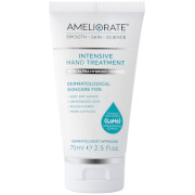 AMELIORATE Intensive Hand Treatment 75ml