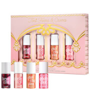 benefit Tint Faves and Craves Holiday 2018 Tint Set (Worth £42.00)