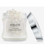 PAYOT Night Care Anti-Dark Spot Complexion Perfector 50ml