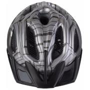 Proviz REFLECT360 Helmet