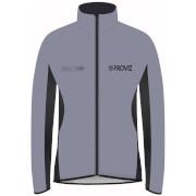 Proviz Performance REFLECT360 Jacket